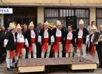 XI-и Фестивал на шопския хумор - с. Чепинци