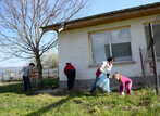 Голямо пролетно почистване в Гниляне