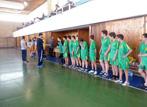 171 ОУ - Бронзов медалист на градски ученически спортни игри