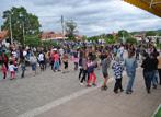 Събор на квартал Курило 2013 г