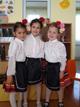 Детски празник в ЦДГ 2 Гниляне