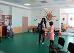 """Викторина ЦДГ 32 на тема """"Движение и здраве"""""""