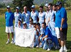 Балканско клубно първенство по крикет
