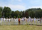 Турнир по крикет Хан Кубрат