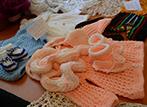 Конкурс за плетки