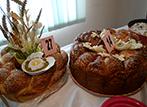 Кулинарен конкурс сред пенсионерските клубове