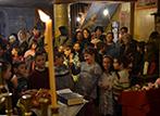 Ден на християнското семейство - Негован 2013 г.