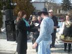 bal03.jpg - <p>Село Балша чества 3 март и празника Тодоровден</p>