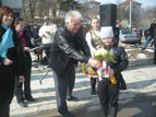 bal05.jpg - <p>Село Балша чества 3 март и празника Тодоровден</p>