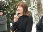 3.jpg - <p>Честване на празника Трифон Зарезан в село Кубратово 12.02.2012 г</p>