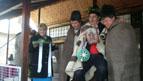 13.JPG - <p>Трифон Зарезан, село Доброславци 2012 г</p>