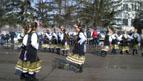 "2.JPG - <p>Танцов състав ""Весело хоро"" към НЧ ""Пробуда"" с. Доброславци</p>"