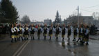"4.JPG - <p>Танцов състав ""Весело хоро"" към НЧ ""Пробуда"" с. Доброславци</p>"