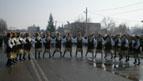 "5.JPG - <p>Танцов състав ""Весело хоро"" към НЧ ""Пробуда"" с. Доброславци</p>"