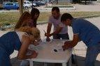 """02.JPG - <p>Жителите на квартал Кумарица се включиха в анкетата """"Градът в миниатюри""""</p>"""