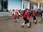 4 - Фестивал на шопския хумор, с. Чепинци 2012 г.
