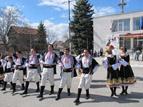 3 - Карнавал на завряните зетьове