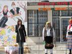 4 - Карнавал на завряните зетьове