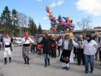 8 - Карнавал на завряните зетьове