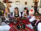 5 - Великден в Локорско