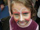 1 юни – приказен празник за децата на Нови Искър