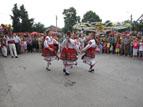 1 - Събор на село Чепинци 2012 г.