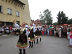 3 - Събор на село Чепинци 2012 г.