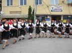5 - Събор на село Чепинци 2012 г.