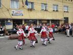 9 - Събор на село Чепинци 2012 г.
