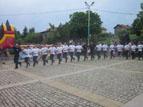 1 - Събор на село Подгумер 2012 г.