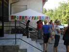 """04.jpg - Жителите на Мировяне гласуваха в анкетата """"Градът в миниатюри"""""""