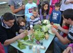 07.JPG - Празник на здравословното хранене в ЦДГ 2
