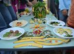 09.JPG - Празник на здравословното хранене в ЦДГ 2