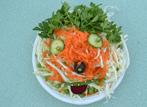 11.JPG - Празник на здравословното хранене в ЦДГ 2