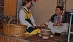 11.JPG - Честване на 1 ноември в село Доброславци
