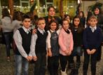 171 ОУ на гости на Българо-Швейцарската търговска камара